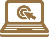 icon-item